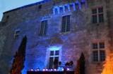 Musicales de Flamarens 2015 : la vie de château