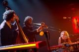Avignon off 2015. Benoit Paradis Trio, la joute qui fait déborder le jazz