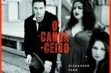 Alexander Faem, une chanson-pop en voyage