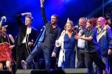 30 ans d'Alors Chante : des artistes comme s'il en pleuvait !