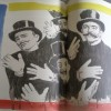 Les Frères Jacques, nouveaux regards signés Dufour et Corréa
