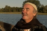 Gérard Pierron au fil de l'eau