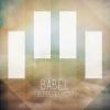 Babel, le souffle épique de l'électro