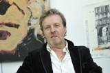 Barjac : Jean-Claude Barens nommé directeur artistique