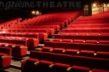 Le Vingtième Théâtre, encore une salle qui va fermer ?