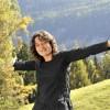 Célina Ramsauer, elle et nous