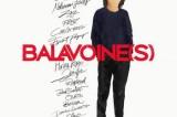 Balavoine : le vrai hommage c'eût été d'éviter celui-là