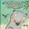 Félix Leclerc et Edgar Bori dans un très beau livre-disque pour enfants