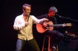 Laurent Viel : chansons en chair, aux enchères