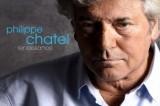Philippe Chatel, la lumière après des années sombres