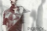 Pierrick Vivarès, promesse tenue et bien tenue
