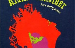 Alain Schneider, aux antipodes vraiment ?