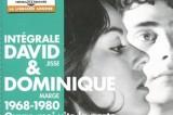David & Dominique, retour sur un passé composé