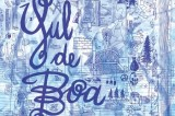 Gul de Boa, constricteur de chansons