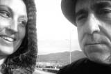 Ottilie [B], Denis Péan et Christine Salem, tout autour de la terre