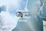 Benjamin Biolay : vivre à Palermo