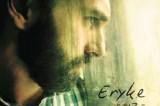 Eryk.e, des bleus à l'âme