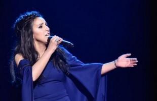 Eurovision 2016 : défaite des langues et des cultures !