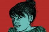 Lily Luca : l'album du presque parfait !