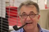 Philippe Meyer : plus jamais de prochaine fois !