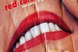 La vie sourit à Red Cardell