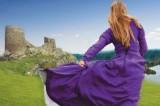 Les Roches celtiques, ce festival étonnant au mitan de l'Hexagone