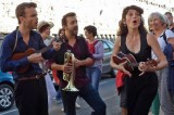 Avignon Off 2016. Ménage à trois de Chloé Lacan : trois raisons de (se ré)jouir