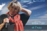 Martine Scozzesi : dans de jolis sillons de la chanson