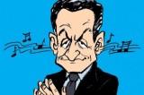 Si Sarkozy m'était chanté