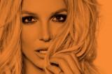Britney Spears, Robin des bois de la chanson ?