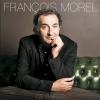 Francois Morel et Hubert Mounier « C'est encore long, l'enfance »