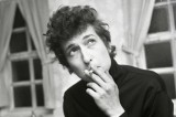 Bob Dylan : un chanteur prix Nobel de littérature