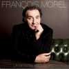 L'avis (titre définitif) sur François Morel