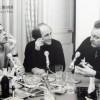 Brel, Brassens, Ferré : la rencontre au sommet enfin disponible sur disque