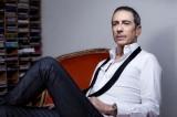 Alain Chamfort, confession d'un chanteur solitaire