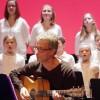 Le Quesnoy en chanteur(s) 2016, un festival humaniste qui irradie au-delà des remparts