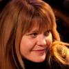 Agnès Bihl : «1 place achetée = 1 place offerte pour quelqu'un de moins de 26 ans»
