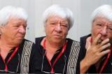 Jean Vasca, 1940-2016
