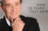 Romain Didier : qu'y a-t-il à l'intérieur d'un piano noir ?