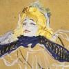 Nathalie Joly : Yvette Guilbert, du Divan japonais au Carnegie Hall