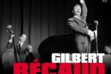 Rendez son cinquième B à Gilbert Bécaud