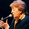 Hélène Martin, le précieux enregistrement que voici
