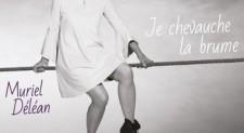 Muriel Déléan, l'invitation aux voyages
