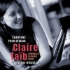 Claire Taïb. Le Dimey qui inspire