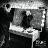 Daniel Darc « Juste des idiots comme moi »