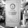 Gérald Genty : retour sur un record du monde homologué Guiness-book