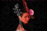 La Cello Woman fait deux en une
