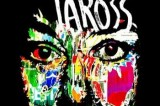 Iaross, en rage et en espoir