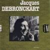 Jacques Debronckart « Pitié pour le chanteur »