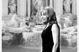 Francesca Solleville, le point sur le i d'humanité